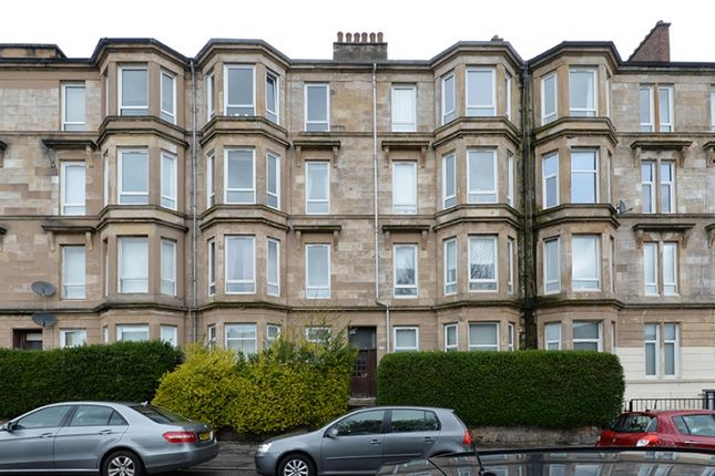 2 bed flat for sale in 235 Onslow Drive, Dennistoun, Glasgow