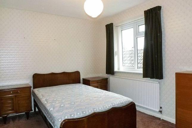 Photo 5 of Burton Lane, East Coker, Yeovil BA22