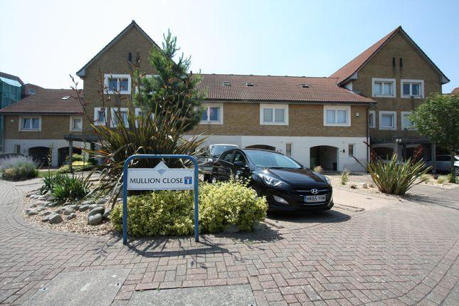 Room To Rent Port Solent