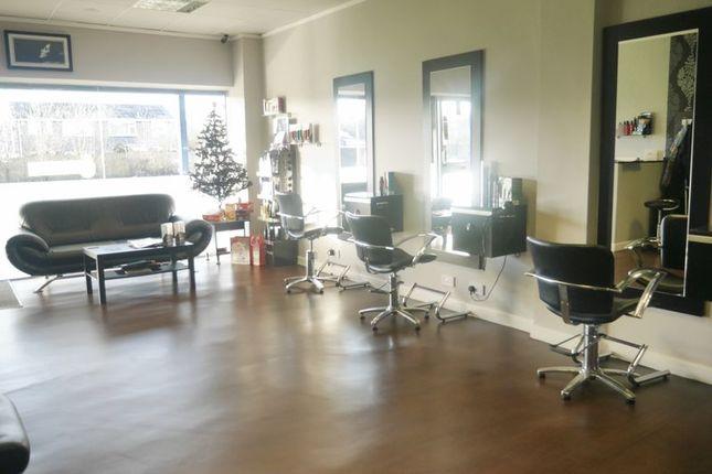 Photo 8 of The Salon, 5 Glenluce Court, Cramlington NE23