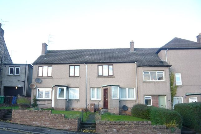 Thumbnail Flat to rent in King Street, Inverkeithing