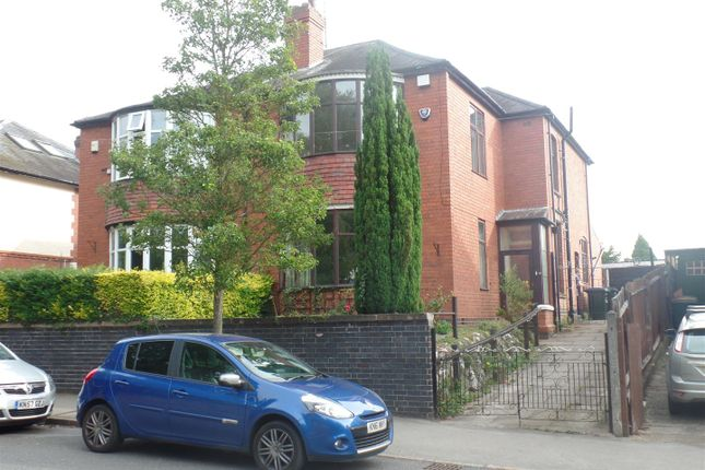 Thumbnail Property to rent in Brays Lane, Stoke, Coventry, Coventry