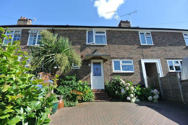 2 bedroom property for sale in Monument Road, Weybridge