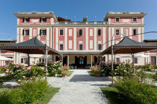 Thumbnail Villa for sale in Rieti, Lazio, Italy