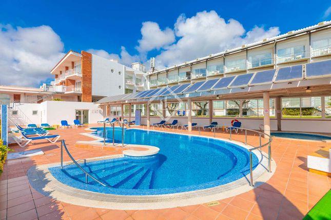 Thumbnail Commercial property for sale in Spain, Costa Brava, Llafranc / Calella / Tamariu, Cbr17941