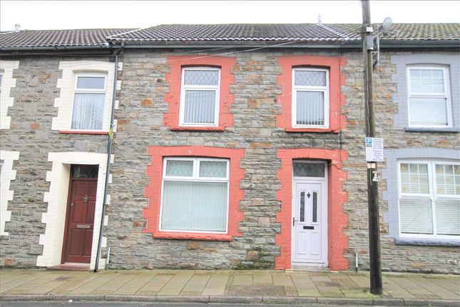 Main Picture of Primrose Street, Tonypandy CF40