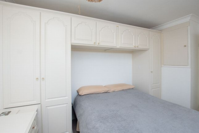 Bedroom Two of Chapel Lane, St Margaret's At Cliffe CT15
