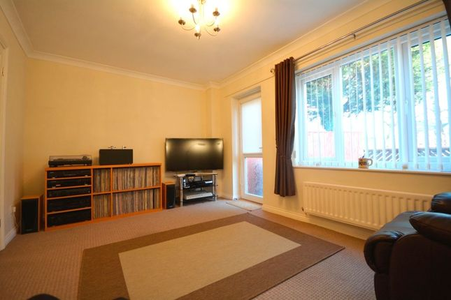 Photograph 6 of Pelaw Grange Court, Chester Le Street DH3