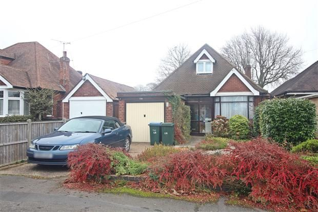 Bungalow in  Finham Green Road  Coventry  Birmingham