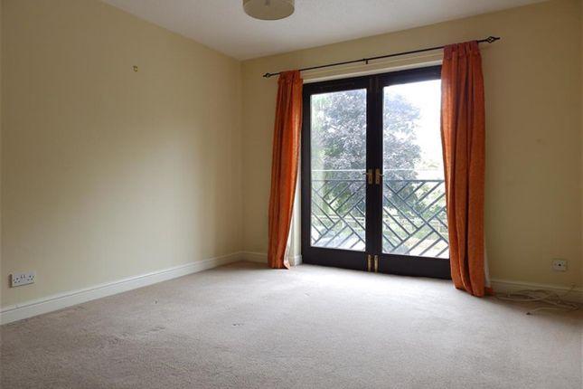 Thumbnail Flat to rent in Mill Lane, Boroughbridge, York