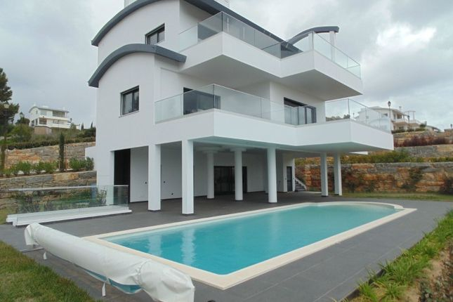 Thumbnail Detached house for sale in Budens, Budens, Vila Do Bispo