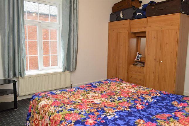 Bedroom 1 of Kent Street, Hathershaw, Oldham OL8