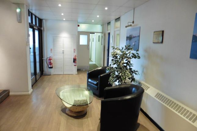Photo 4 of Inclusive Office Suites, Maritime House, Basin Road North, Brighton, East Sussex BN41