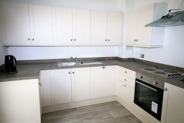 Thumbnail Detached bungalow to rent in Eley Crescent, Rottingdean, Brighton, East Sussex