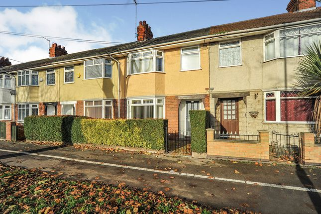 Homes For Sale In Holderness Road Hull Hu9 Buy Property