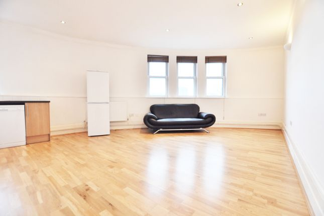 Brilliantly Located 2 Bedroom Flat In Shoreditch E2