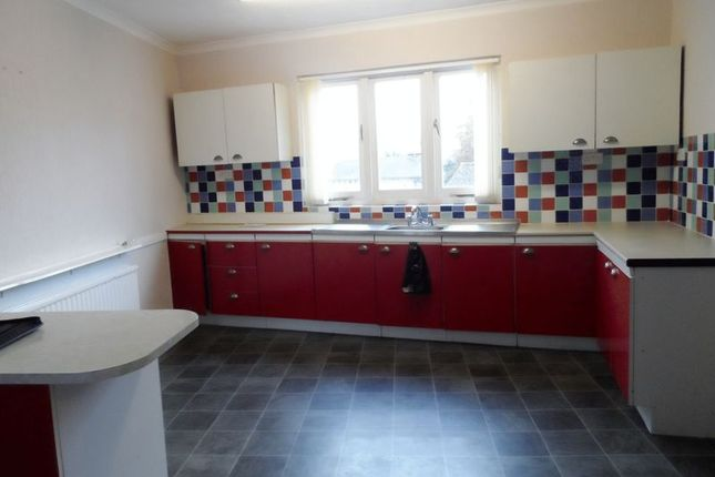 Thumbnail Flat to rent in Rhosmaen Street, Llandeilo