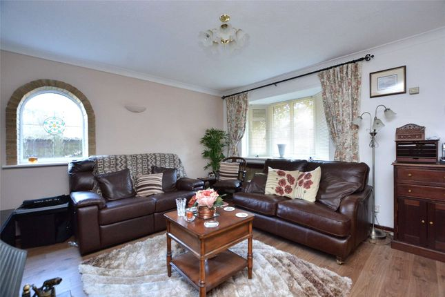 Picture No. 17 of Ainsty Road, Wetherby, West Yorkshire LS22