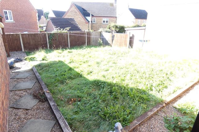 Picture No. 07 of Rufford Drive, Mansfield Woodhouse, Mansfield NG19