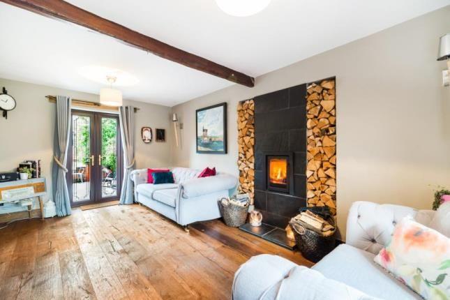 Picture No.04 of Ferncroft Avenue, Mosborough, Sheffield, South Yorkshire S20