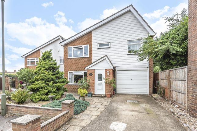 Detached house for sale in Lower Sunbury, Middlesex