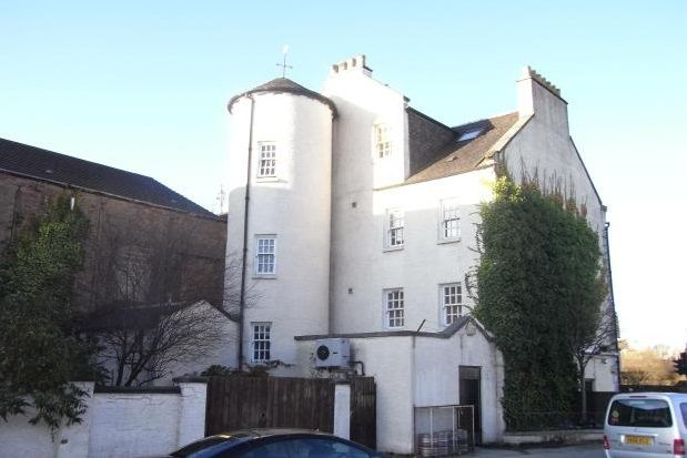 Thumbnail Flat to rent in Claythorn Street, Glasgow