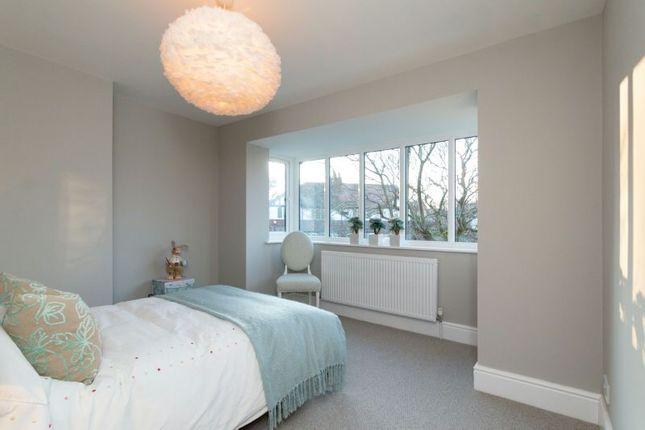 Bedroom 2 of Hillside Road, Hale, Altrincham WA15