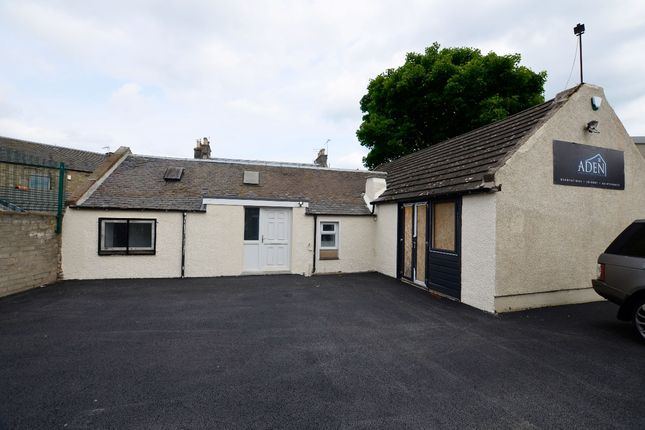 Thumbnail Commercial property to let in Ravenscroft Street, Gilmerton, Edinburgh