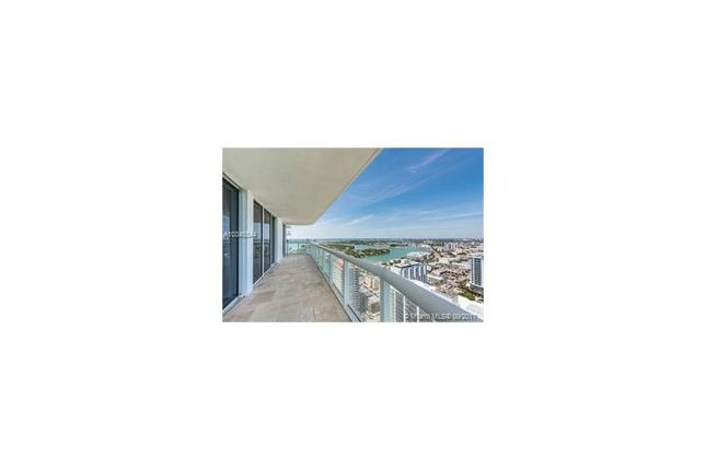 Thumbnail Town house for sale in 6365 Collins Ave 3201, Miami Beach, Fl, 33141