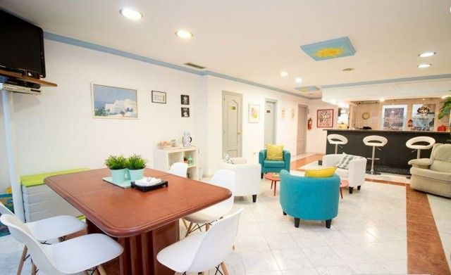 Thumbnail Hotel/guest house for sale in Spain, Málaga, Marbella, Marbella Centro