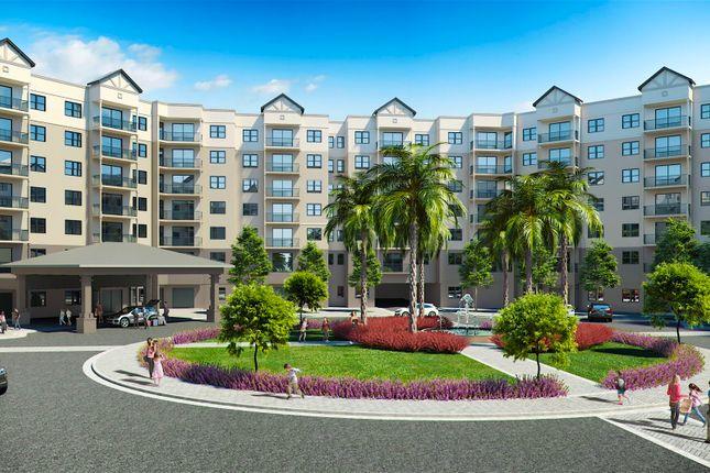 The grove resort spa orlando orange county florida 3 - 3 bedroom apartments orange county ...