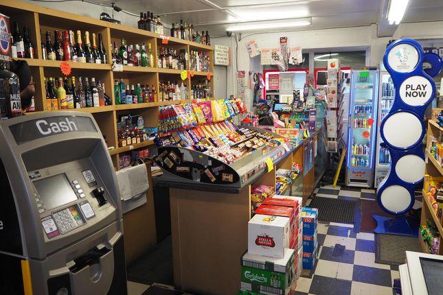 Photo 2 of Off License & Convenience DN11, Bircotes, Nottinghamshire