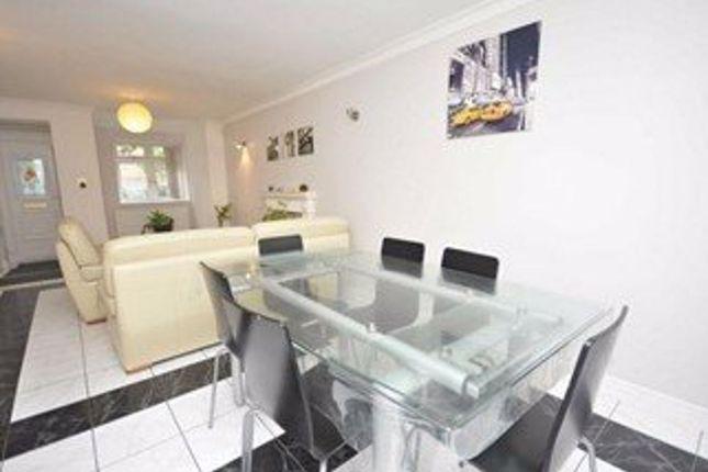Thumbnail Property to rent in Heathfield Drive, Mitcham