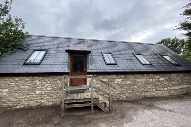 Thumbnail Commercial property to let in Clifford Farm, Bath Road, Beckington