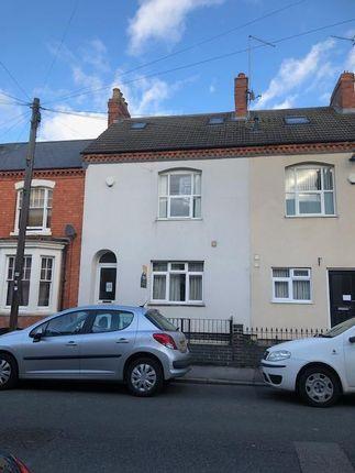 Img_1413 of Oliver Street, Northampton NN2