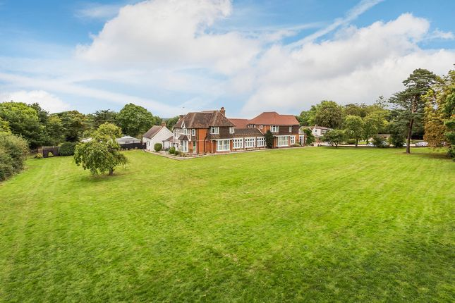 20 bedroom detached house for sale in Faygate Lane, Faygate, Horsham