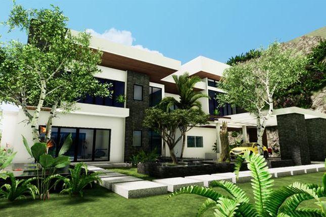 Thumbnail Villa for sale in Playas Del Coco, Carrillo, Costa Rica