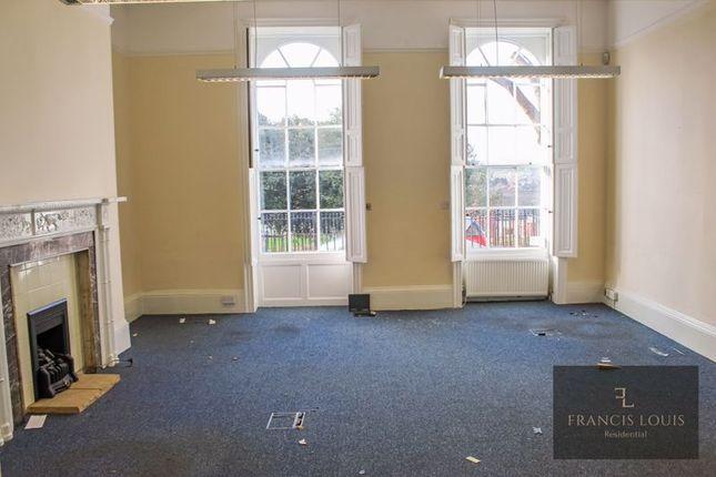 Photo 21 of Colleton Crescent, St. Leonards, Exeter EX2