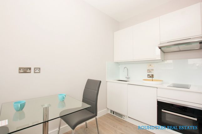 Property to rent in Prime House, Sentinel Square, Hendon