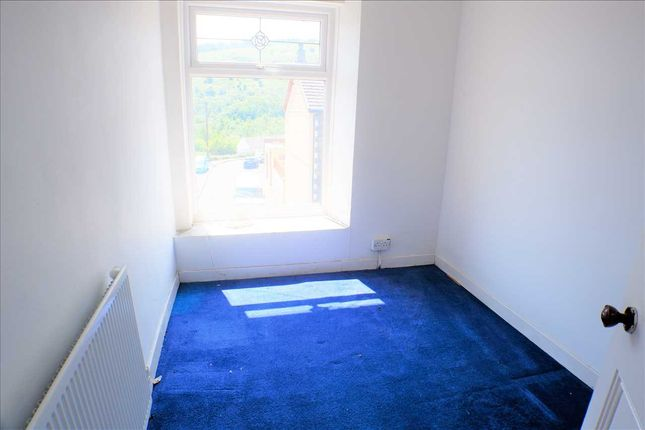 Bedroom 3 of Wern Street, Clydach Vale, Tonypandy CF40