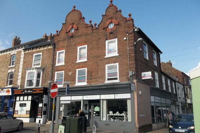 Thumbnail Office to let in Finkle Street, Thirsk