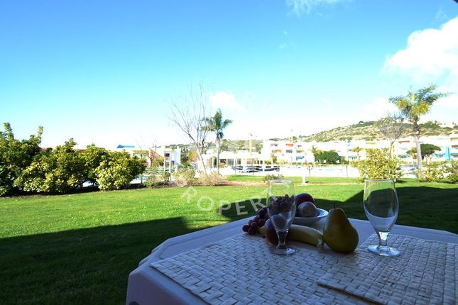 Apartment for sale in Orada, Albufeira, Albufeira Algarve