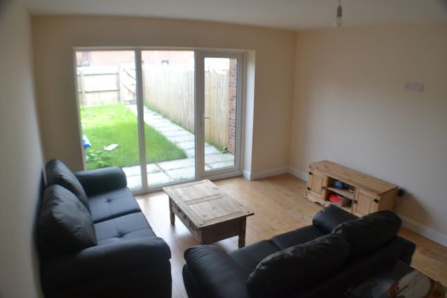 Thumbnail Terraced house to rent in Green Lane, Old Swan