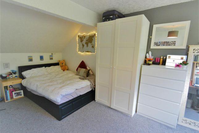 Bedroom 2 of Twiss Green Lane, Culcheth, Warrington WA3