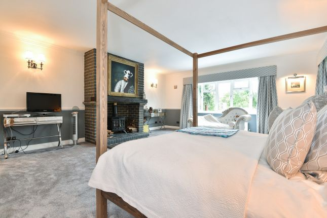 Bedroom of Church Road, Hartley, Longfield DA3