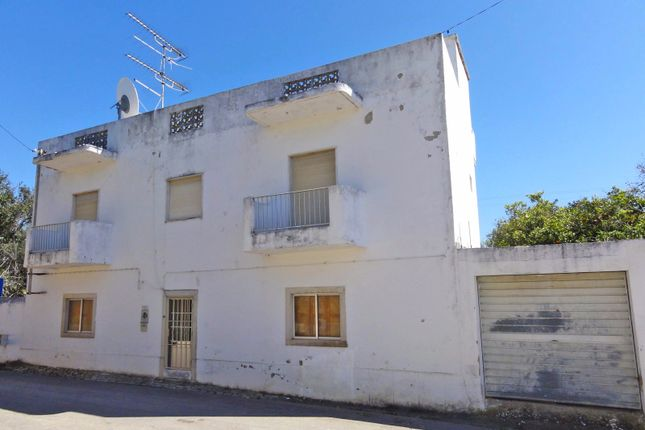 4 bed town house for sale in Loulé, Loulé, Portugal