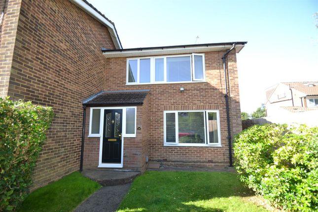 Dsc_0002 of Bell Lane, Broxbourne EN10
