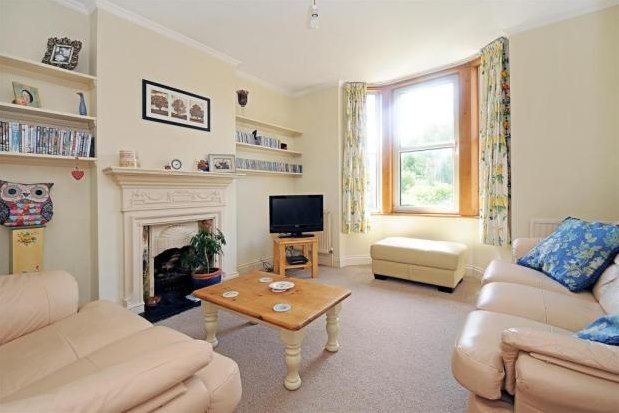 Thumbnail Property to rent in Whyke Road, Chichester