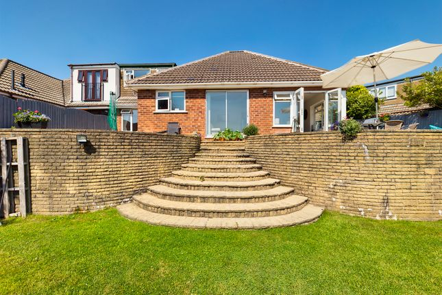 3 bed semi-detached house for sale in The Serpentine, Aughton, Ormskirk L39