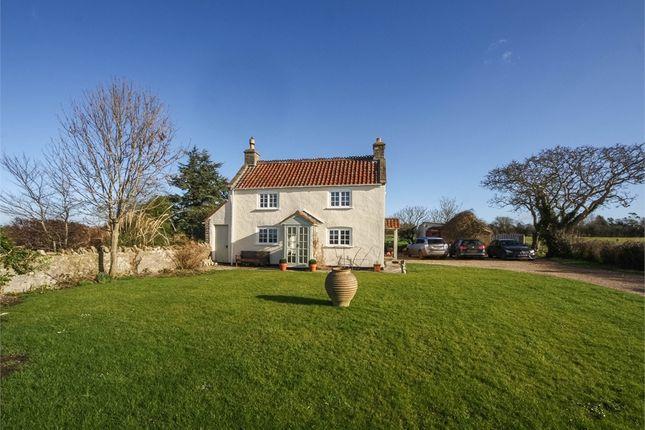 Maltfield Farm, Maltfield, Wedmore, Somerset BS28